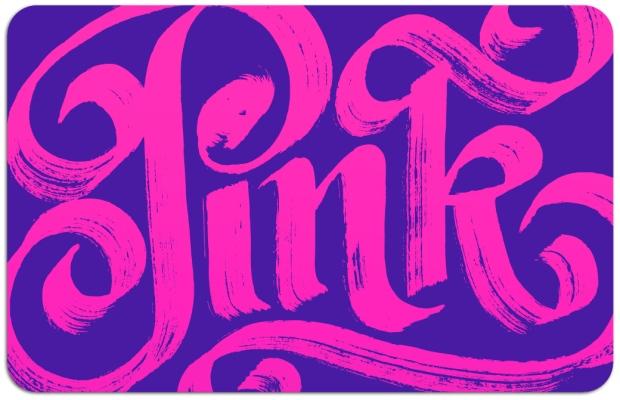 Erik-Marinovich-Pink-Gift-Card4