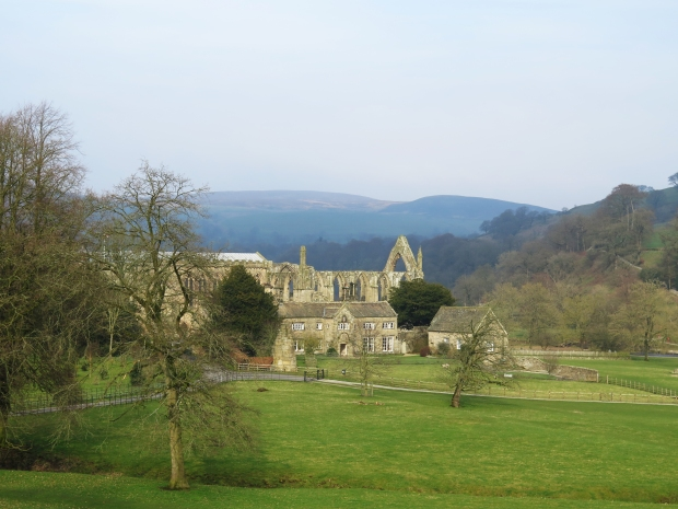 bolton abbey2