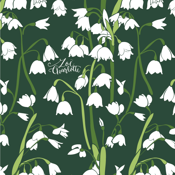 snowdrops-deepgreen-logo
