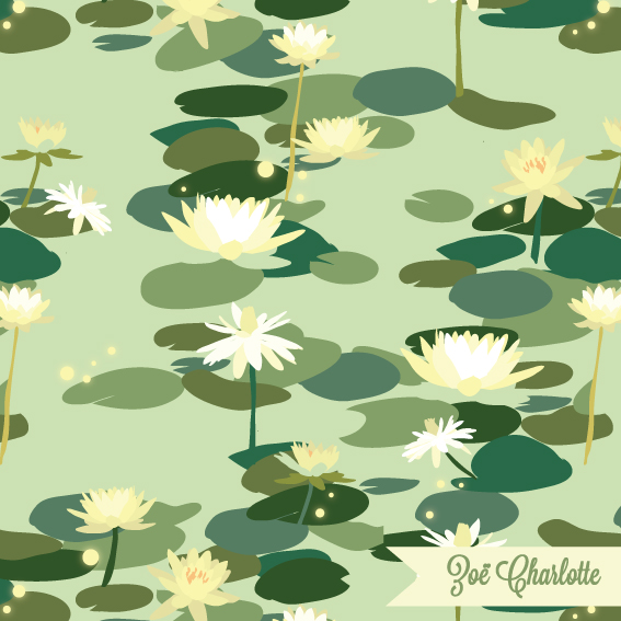 Inspired by the Disney movie 'The Princess and the Frog', this is a whimsical pattern for all the adult Disney fans in the world.
