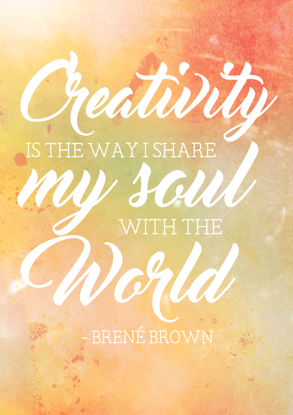 quote-brene-brown