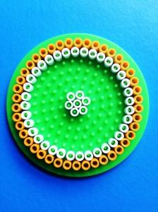 perler-beads1
