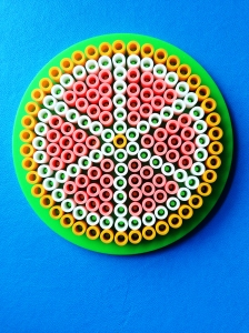 perler-beads2