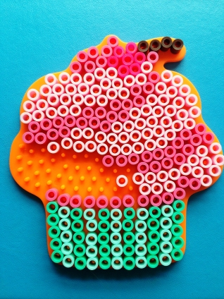 perler-beads3