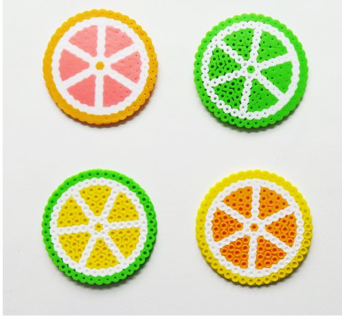 perler-citrus
