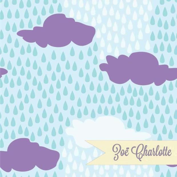 blue-rain-logo