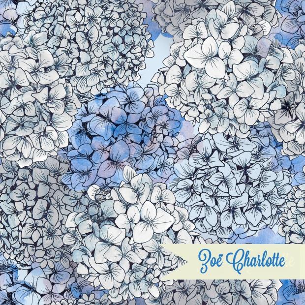 hydrangea-pattern-branded
