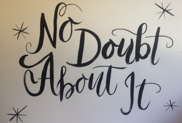 no-doubt-brush-lettering.jpg
