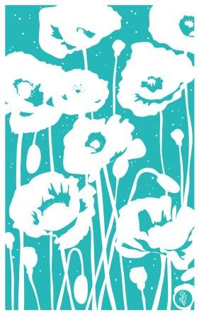 poppies-mono-teatowel-aqua.jpg