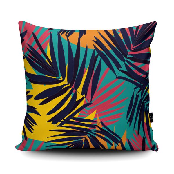 ZOE_ALLEN_TROPICALFERN_1_Cushion_grande
